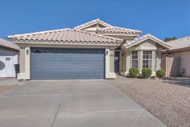 8450 W Charter Oak Road, Peoria, AZ 85381 (MLS #5996630) :: Riddle Realty Group - Keller Williams Arizona Realty