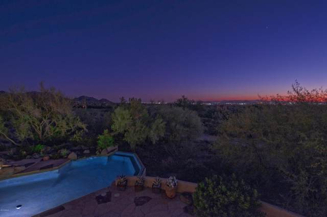 10040 E Happy Valley Road #423, Scottsdale, AZ 85255 (#5996637) :: AZ Power Team | RE/MAX Results