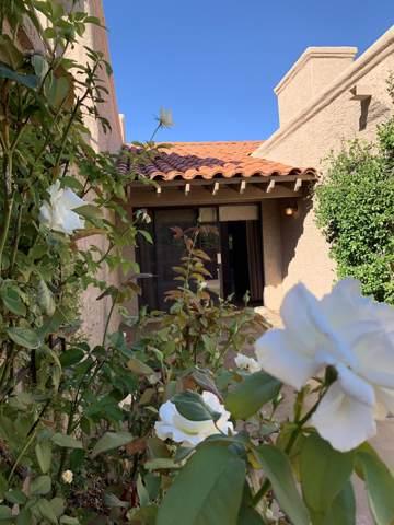 37300 N Tom Darlington Drive L, Carefree, AZ 85377 (MLS #5996658) :: CC & Co. Real Estate Team
