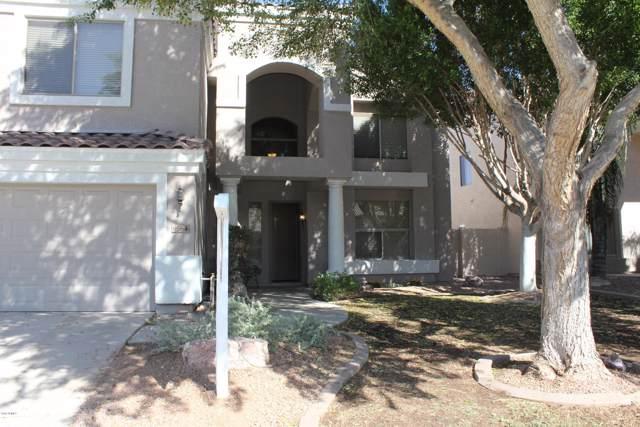 9564 E Los Lagos Vista Avenue, Mesa, AZ 85209 (MLS #5996746) :: The Kenny Klaus Team