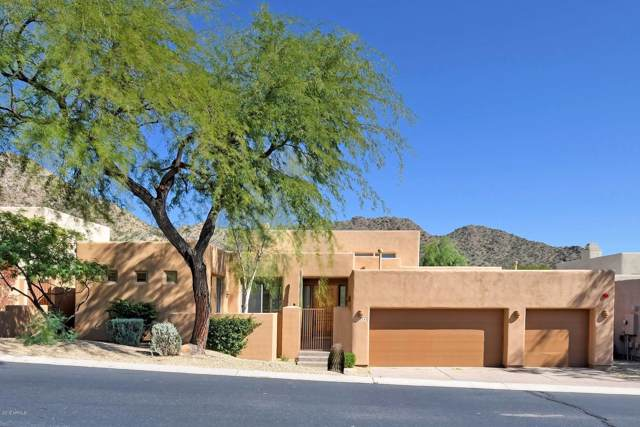 12343 N 136TH - Street, Scottsdale, AZ 85259 (MLS #5996787) :: Revelation Real Estate