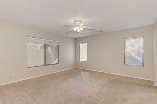 3439 E Juanita Avenue, Gilbert, AZ 85234 (MLS #5997005) :: Revelation Real Estate