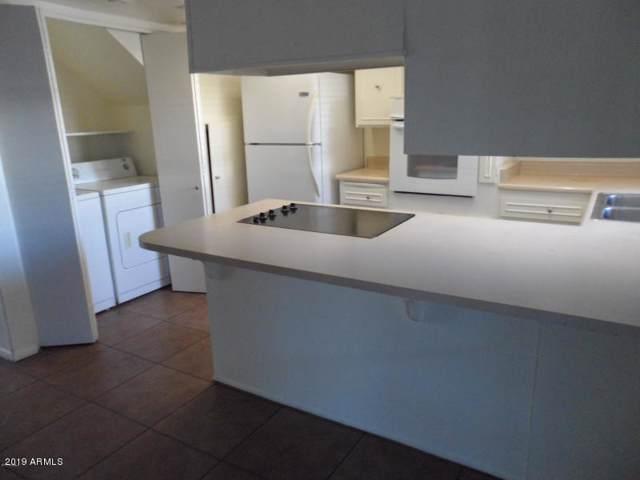 6642 N 43rd Avenue, Glendale, AZ 85301 (MLS #5997057) :: Arizona Home Group