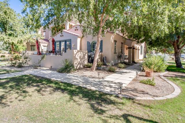 15188 W Andora Street, Surprise, AZ 85379 (MLS #5997130) :: The Kenny Klaus Team