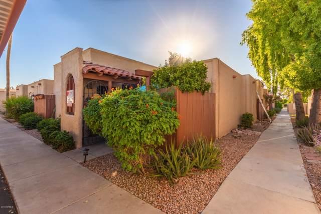 1070 E Pueblo Road, Phoenix, AZ 85020 (MLS #5997407) :: Riddle Realty Group - Keller Williams Arizona Realty