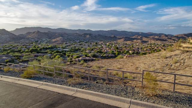 2107 E Muirwood Drive, Phoenix, AZ 85048 (MLS #5997451) :: Long Realty West Valley