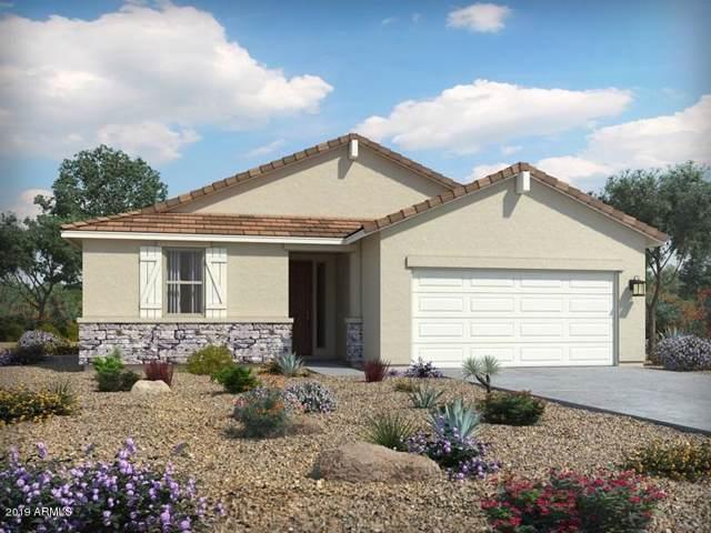 314 W Pelipa Drive, San Tan Valley, AZ 85140 (MLS #5997464) :: The Kenny Klaus Team