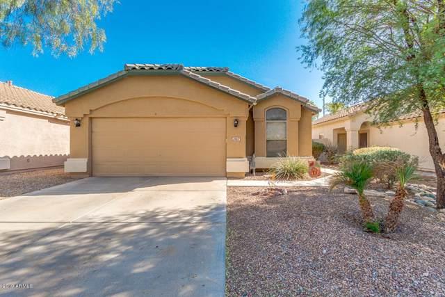 29617 N Blackfoot Daisy Drive, San Tan Valley, AZ 85143 (MLS #5997522) :: Revelation Real Estate