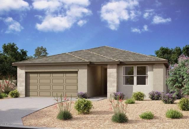 10135 E Revolution Drive, Mesa, AZ 85212 (MLS #5997581) :: Riddle Realty Group - Keller Williams Arizona Realty