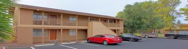 102 N Beverly, Mesa, AZ 85201 (MLS #5997606) :: RE/MAX Excalibur