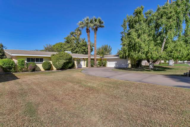 6320 N 4TH Place, Phoenix, AZ 85012 (MLS #5997620) :: Arizona Home Group