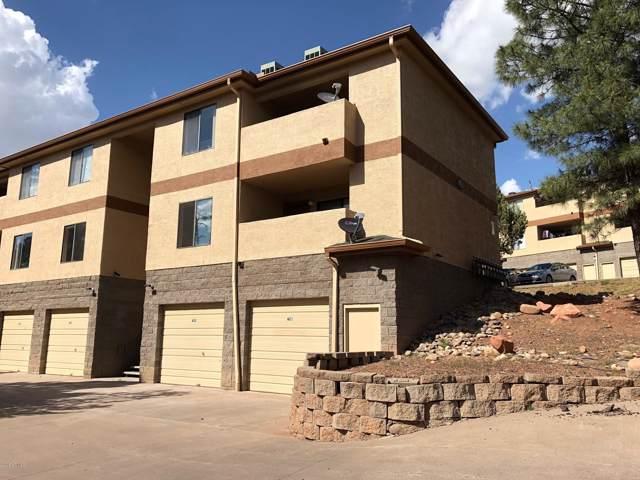 4850 S White Mountain Road, Show Low, AZ 85901 (MLS #5997749) :: Conway Real Estate