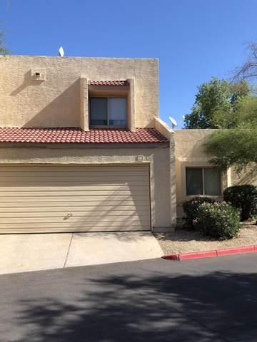 8853 N 47TH Lane, Glendale, AZ 85302 (MLS #5997902) :: neXGen Real Estate
