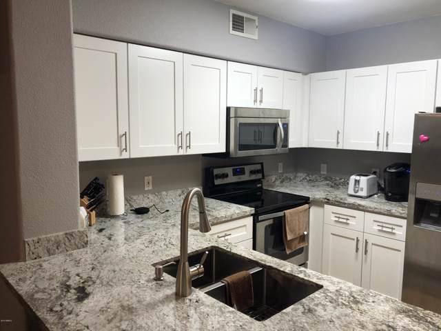 20100 N 78TH Place #1021, Scottsdale, AZ 85255 (MLS #5998044) :: neXGen Real Estate