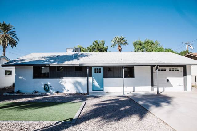 5212 E Virginia Avenue, Phoenix, AZ 85008 (MLS #5998171) :: The Kenny Klaus Team