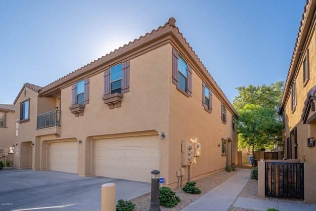 8159 W Lynwood Street, Phoenix, AZ 85043 (MLS #5998242) :: Brett Tanner Home Selling Team