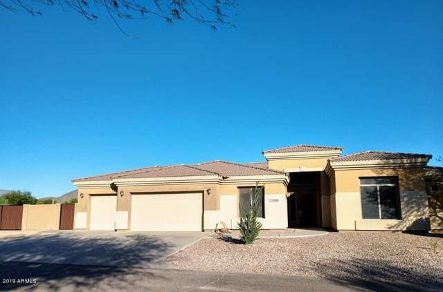 39509 N 1ST Place, Phoenix, AZ 85086 (MLS #5998379) :: The Daniel Montez Real Estate Group