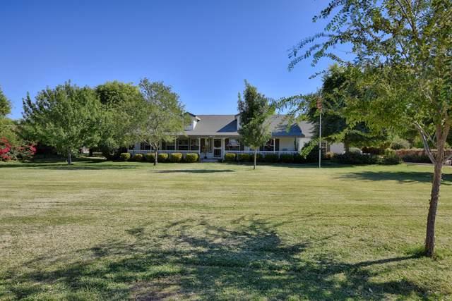 24013 S 150TH Street, Chandler, AZ 85249 (MLS #5998423) :: Scott Gaertner Group