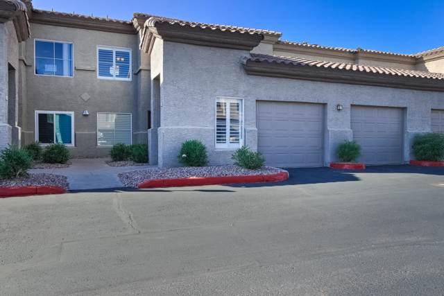 3236 E Chandler Boulevard #2062, Phoenix, AZ 85048 (MLS #5998429) :: Keller Williams Realty Phoenix