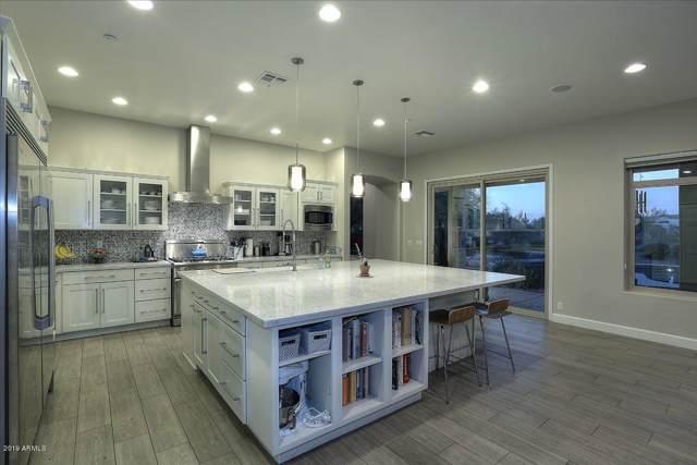 5656 E Bent Tree Drive, Scottsdale, AZ 85266 (MLS #5998749) :: Scott Gaertner Group