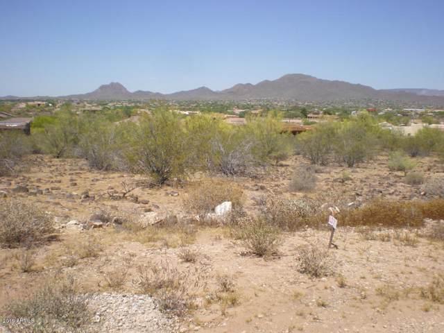33XX W Adamanda Drive, Phoenix, AZ 85086 (MLS #5998770) :: My Home Group