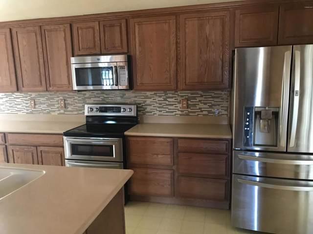 15901 W Impala Drive, Casa Grande, AZ 85122 (MLS #5998804) :: Kortright Group - West USA Realty