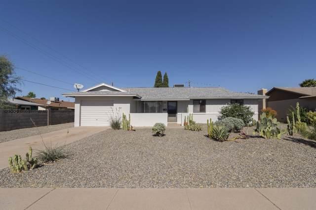 1112 E Malibu Drive E, Tempe, AZ 85282 (MLS #5998823) :: RE/MAX Excalibur