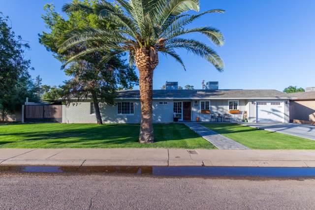1538 W Indianola Avenue, Phoenix, AZ 85015 (MLS #5998840) :: neXGen Real Estate