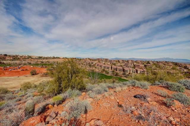 16128 E Star Gaze Trail, Fountain Hills, AZ 85268 (MLS #5998863) :: neXGen Real Estate