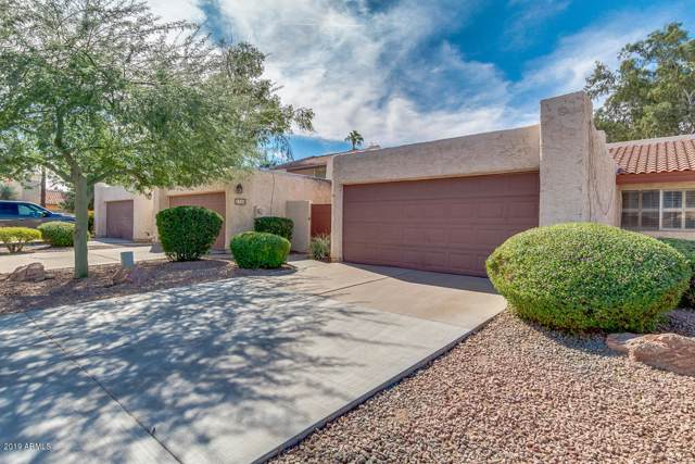 1718 S River Drive, Tempe, AZ 85281 (MLS #5999119) :: The Kenny Klaus Team