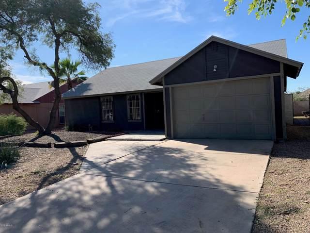 6510 N 71ST Avenue, Glendale, AZ 85303 (MLS #5999139) :: Scott Gaertner Group
