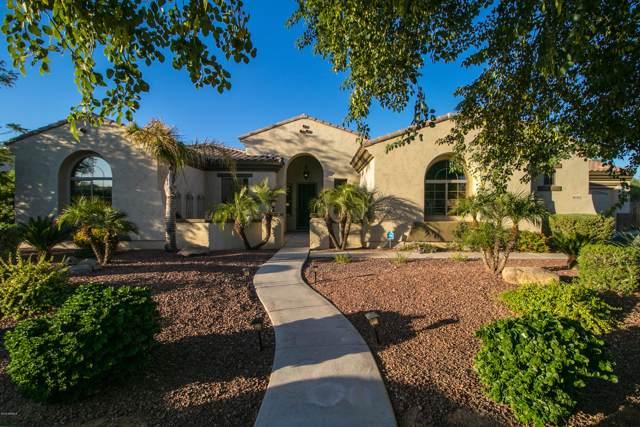 8036 W San Juan Avenue, Glendale, AZ 85303 (MLS #5999306) :: Scott Gaertner Group