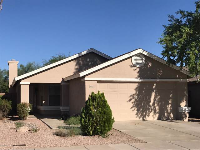 20827 N 2ND Avenue, Phoenix, AZ 85027 (MLS #5999335) :: Openshaw Real Estate Group in partnership with The Jesse Herfel Real Estate Group