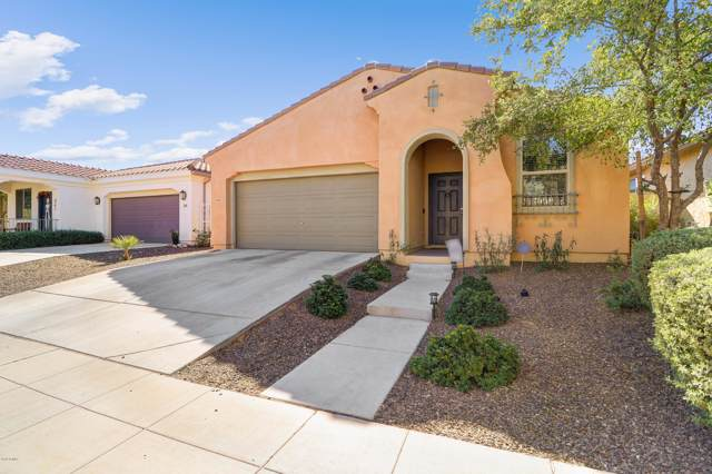 14745 W Surrey Drive, Surprise, AZ 85379 (MLS #5999378) :: Revelation Real Estate