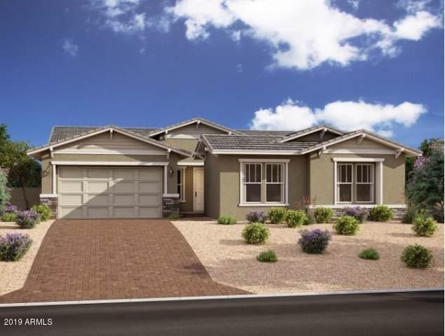 10360 E Trillium Avenue, Mesa, AZ 85212 (MLS #5999544) :: Occasio Realty