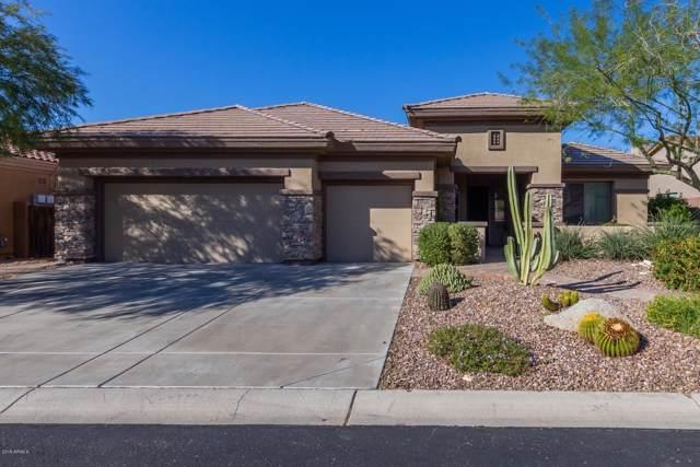 41110 N River Bend Road, Phoenix, AZ 85086 (MLS #5999622) :: Selling AZ Homes Team
