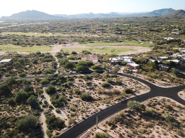 37905 N 97TH Place, Scottsdale, AZ 85262 (MLS #5999686) :: neXGen Real Estate