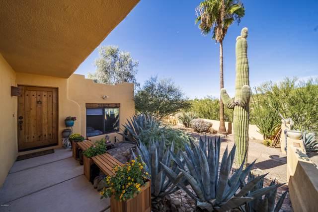 32655 Homestead Drive, Wickenburg, AZ 85390 (MLS #5999749) :: Yost Realty Group at RE/MAX Casa Grande