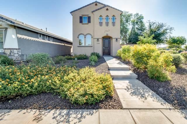 13380 N 149TH Avenue, Surprise, AZ 85379 (MLS #6000022) :: Long Realty West Valley