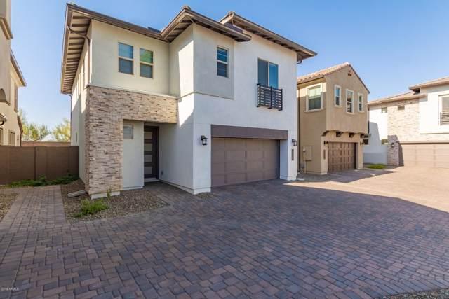 31616 N 24TH Drive, Phoenix, AZ 85085 (MLS #6000169) :: Team Wilson Real Estate