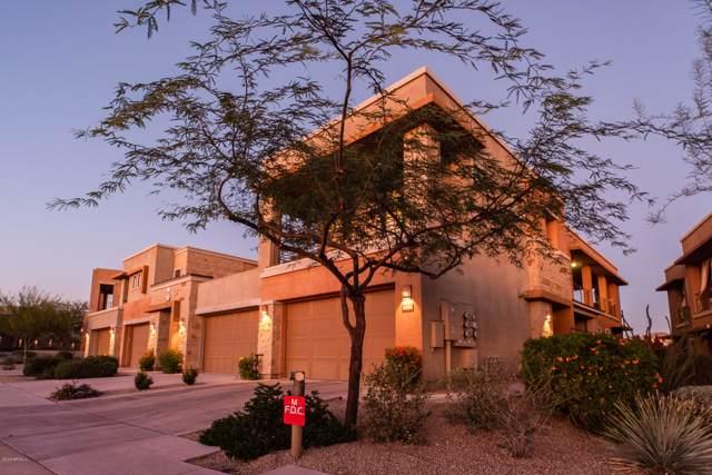 27000 N Alma School Parkway #2026, Scottsdale, AZ 85262 (MLS #6000179) :: The Bill and Cindy Flowers Team