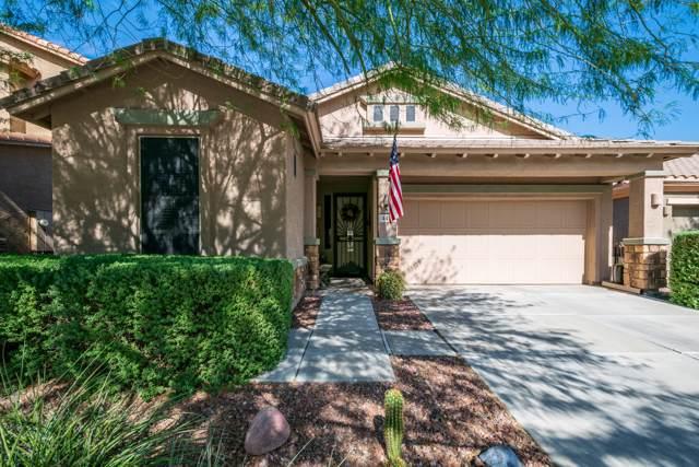 4418 W Powell Drive, New River, AZ 85087 (MLS #6000391) :: Riddle Realty Group - Keller Williams Arizona Realty