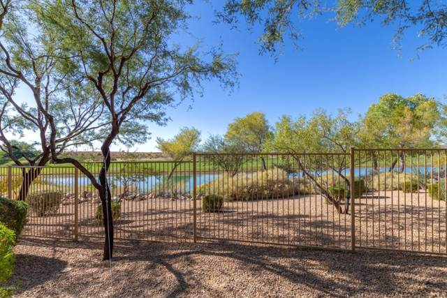 33550 N Dove Lakes Drive #2025, Cave Creek, AZ 85331 (MLS #6000409) :: Openshaw Real Estate Group in partnership with The Jesse Herfel Real Estate Group