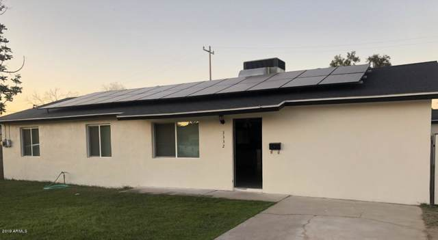 3332 W Windsor Avenue, Phoenix, AZ 85009 (MLS #6000536) :: neXGen Real Estate