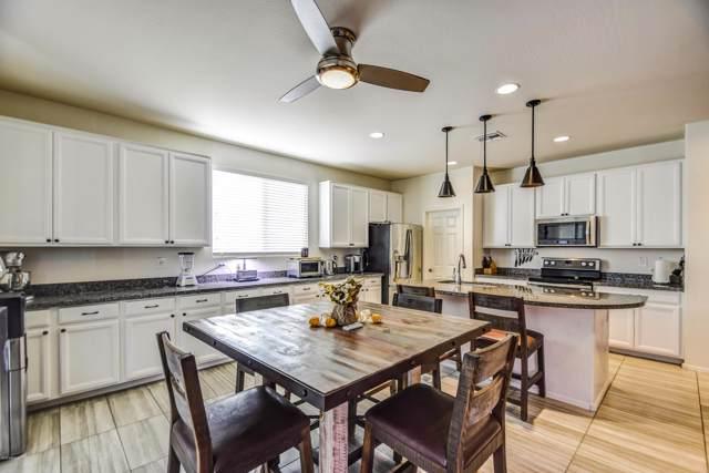 1788 E Cielo Azul Way, San Tan Valley, AZ 85140 (MLS #6000586) :: The Property Partners at eXp Realty