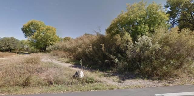 4725 N Montezuma Avenue, Rimrock, AZ 86335 (MLS #6000762) :: Riddle Realty Group - Keller Williams Arizona Realty