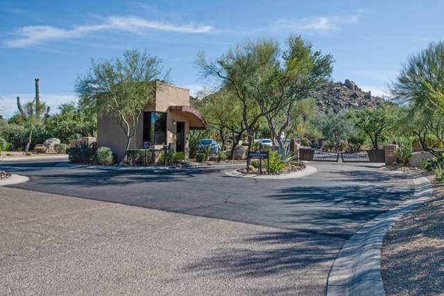 33697 N 78TH Street, Scottsdale, AZ 85266 (MLS #6000779) :: Scott Gaertner Group