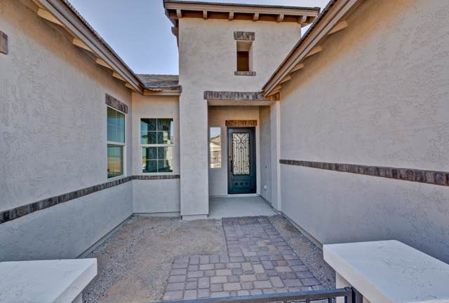 31620 N 40TH Way, Cave Creek, AZ 85331 (MLS #6000907) :: Openshaw Real Estate Group in partnership with The Jesse Herfel Real Estate Group