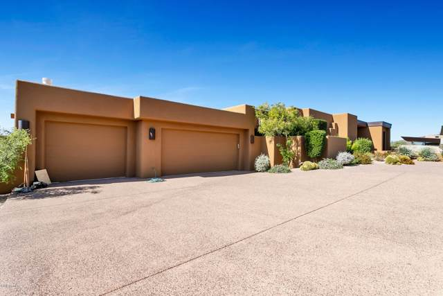 38250 N 102ND Street, Scottsdale, AZ 85262 (MLS #6000963) :: Arizona Home Group