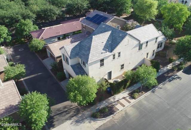 15439 W Dreyfus Street, Surprise, AZ 85379 (MLS #6001021) :: Revelation Real Estate